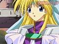 ロマンスは剣の輝きII 第5話 「エリーゼの…ためにぃ〜!?」sample31