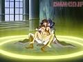 ロマンスは剣の輝きII 第6話 「あぁ~ん…フィニッシュウぅ~!?」 3