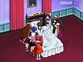 Maids in Dream 第1話 ようこそご主人様 3
