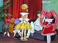 Maids in Dream 第2話 メイド達のいる景色sample13