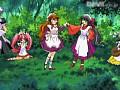 Maids in Dream 第2話 メイド達のいる景色sample22