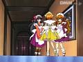 Maids in Dream 第2話 メイド達のいる景色sample25