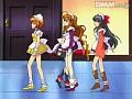 Maids in Dream 第2話 メイド達のいる景色sample26