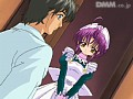 Maids in Dream 第2話 メイド達のいる景色sample27