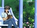 Maids in Dream 第2話 メイド達のいる景色sample4