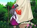 Maids in Dream 第2話 メイド達のいる景色sample5