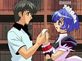 Maids in Dream 第2話 メイド達のいる景色sample9