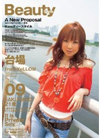 Beauty Style 09