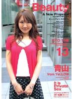 Beauty Style 13 ダウンロード