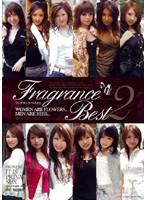 Fragrance Best2 ダウンロード