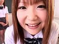 ロリっ娘パイパン美少女学園2