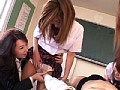 ロリっ娘パイパン美少女学園5