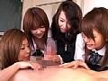 ロリっ娘パイパン美少女学園6