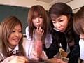 パイパン美少女学園BEST2