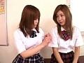 パイパン美少女学園BEST5
