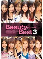 Beauty Style Best 3