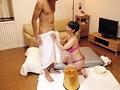 (76elo00380)[ELO-380] 超熟練 癒し女優の自宅で超高級ソープ ダウンロード 3