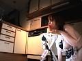 (77fbs41)[FBS-041] 巨乳悦楽41 川久保アンナ ダウンロード 12