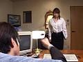 (77fbs55)[FBS-055] 巨乳悦楽55 桃井りか ダウンロード 8