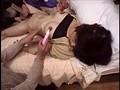 魅惑の母乳ミセス 小沢なつみ&森中智恵美 2