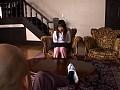 (77pkos10)[PKOS-010] 失禁恥女10 亜佐倉みんと ダウンロード 31