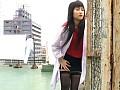 (77pkos11)[PKOS-011] 失禁恥女11 富岡れいか ダウンロード 2