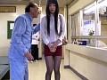 (77pkos11)[PKOS-011] 失禁恥女11 富岡れいか ダウンロード 38