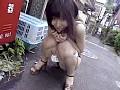 プールクラブの聖水恥女2