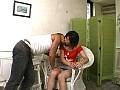 魅惑の母乳ミセスW 内村奈緒子&里美ケイ1