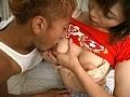 魅惑の母乳ミセスW 内村奈緒子&里美ケイ2