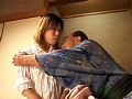 魅惑の母乳ミセスW 美波愛&中井真理子 0