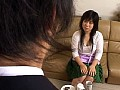 (77pmpd15)[PMPD-015] 魅惑の母乳ミセスW 宝生桜&須藤あゆみ ダウンロード 24