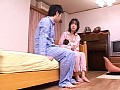 (77pmpd15)[PMPD-015] 魅惑の母乳ミセスW 宝生桜&須藤あゆみ ダウンロード 30