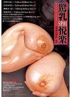 驚乳悦楽 SPECIAL.01 ダウンロード