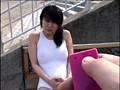 (77psi00212)[PSI-212] 恥悦露出 辱めがたまらない。調教された7人の女たち…。 ダウンロード 2
