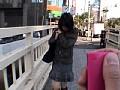 (77rrr04)[RRR-004] リモコンバイブの虜 4 麻生岬 須藤あゆみ ダウンロード 34