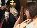 催眠美熟女 高知礼子 2