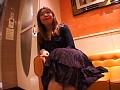 (78aya008r)[AYA-008] やりたがり熟女 出会い系サイト どすけべ遊戯録 ダウンロード 18