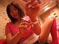 (78aya008r)[AYA-008] やりたがり熟女 出会い系サイト どすけべ遊戯録 ダウンロード 31