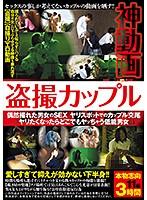 盗撮カップル 神動画 ダウンロード