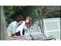 [GODR-1003] 盗撮カップル 神動画pro偶然撮れた他人のセックス
