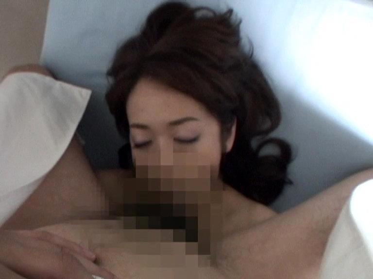 流出完全盗撮 患者に麻酔薬を投与して抵抗出来ない状態にしてからめちゃくちゃセックスしました。 画像1