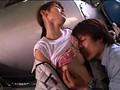 (78vip00001)[VIP-001] まるごと姫野愛 ダウンロード 2