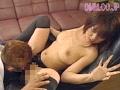 (78vip118)[VIP-118] Body Gorgeous 川嶋なな ダウンロード 19