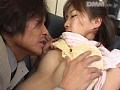 (78vip240)[VIP-240] アイドルを狙え! 羽田美衣 ダウンロード 4