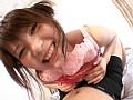 (78vipr094)[VIPR-094] 花川ひらり The Best 4時間 ダウンロード 16