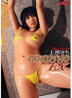 GOKUSHO EX 上原さち