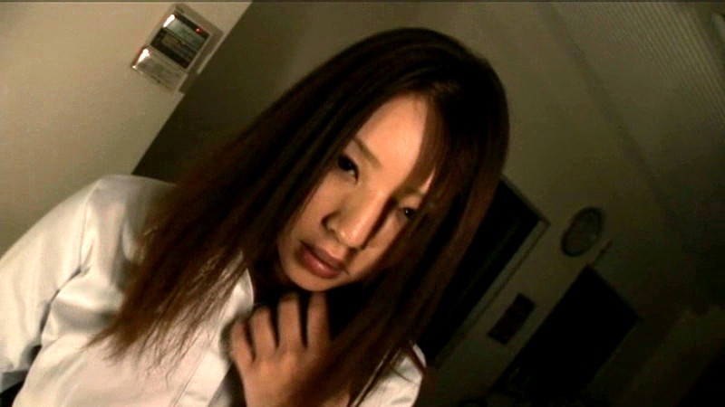 Real Venus 吉野奈々14