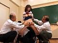 (83avgp033)[AVGP-033] クラス全員がグルになり、ツンデレ委員長をザーメン奴隷にする。 浜崎りお ダウンロード 29