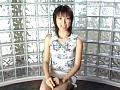 (83mad112)[MAD-112] アナル中出しマゾ人形 菊原まどか ダウンロード 1